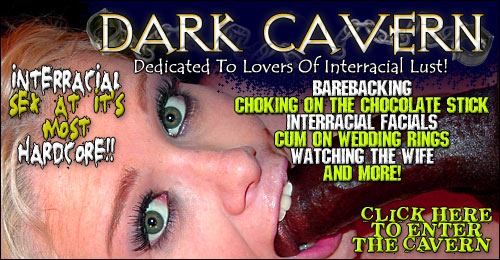 Cavern wives dark